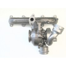 Turbo 1.9 TDI 105 KM 54399880048