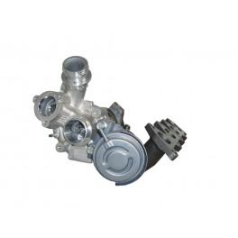 Turbo 1.4 TSI 122 125 KM 49373-01005