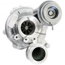 Turbo BMW 4.4 408 407 KM 821613-5004S