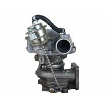 Turbo Isuzu D-Max 2.5 2.8 d VIDZ