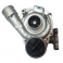 Turbo 2.2 TD / 2.2 HDi 101 KM 53039880062