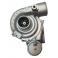 Turbo 1.9 DT 90 KM 53039880028
