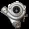 Turbo 2.0 Turbo 205 220 KM 702021-0001
