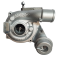 Turbo 1.5 dCi / 1.5 DDiS 68 86 KM 54359880016