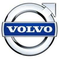 Volvo PKW