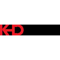 Lkw/Industriemotor
