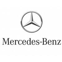 Mercedes NFZ